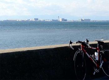 ride0211-02.jpg