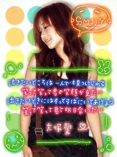 image1288389.jpg