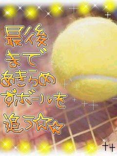 image7620348.jpg