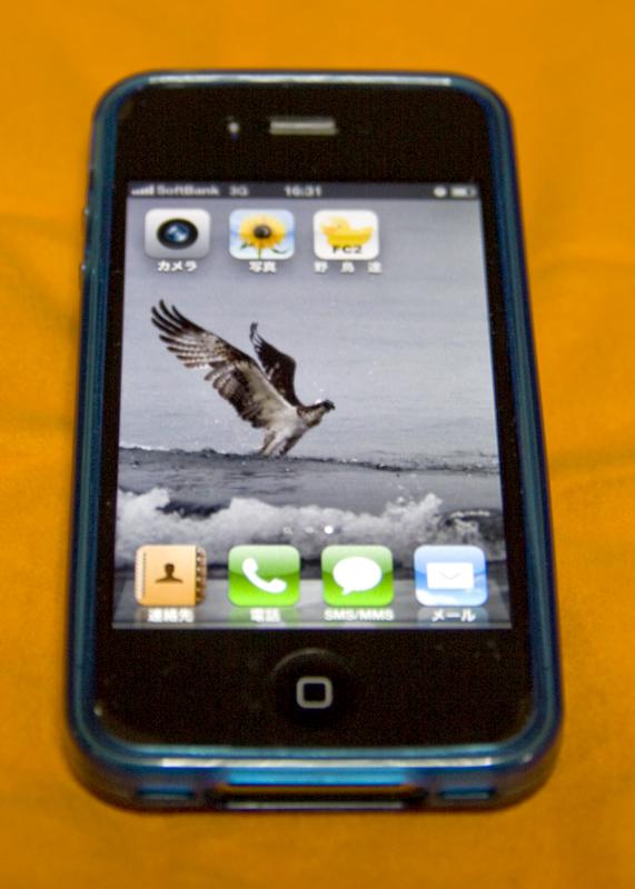 _MG_5048iPhone.jpg