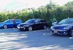 NEC_0012fuji.jpg