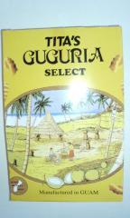 GUGURIA