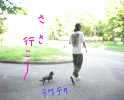 teke_convert_20080818210003.jpg