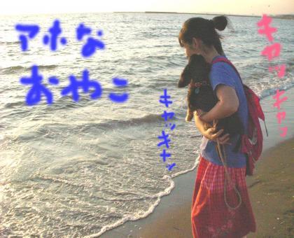 umi12_convert_20080925133137.jpg