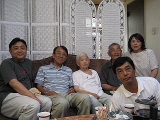 両親と0708