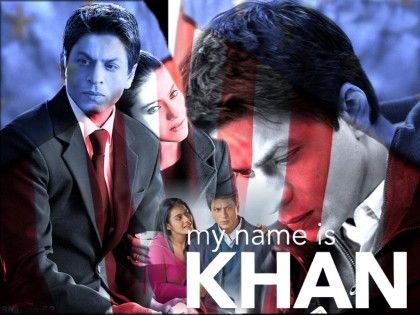 my name is khan1