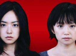 youkamenosemi3.jpg