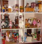 2003_2005MA2.jpg