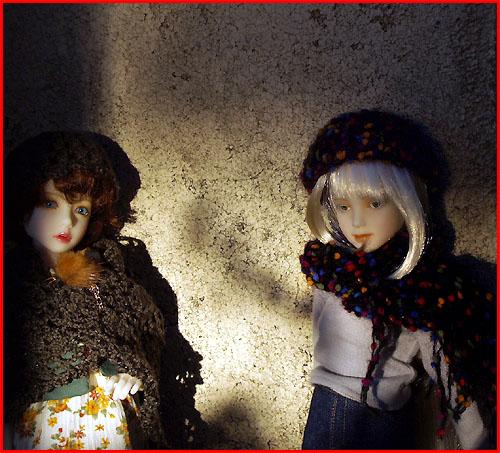 2sumimiya24.jpg