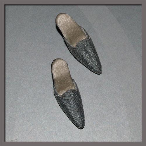 313TR-shoes.jpg