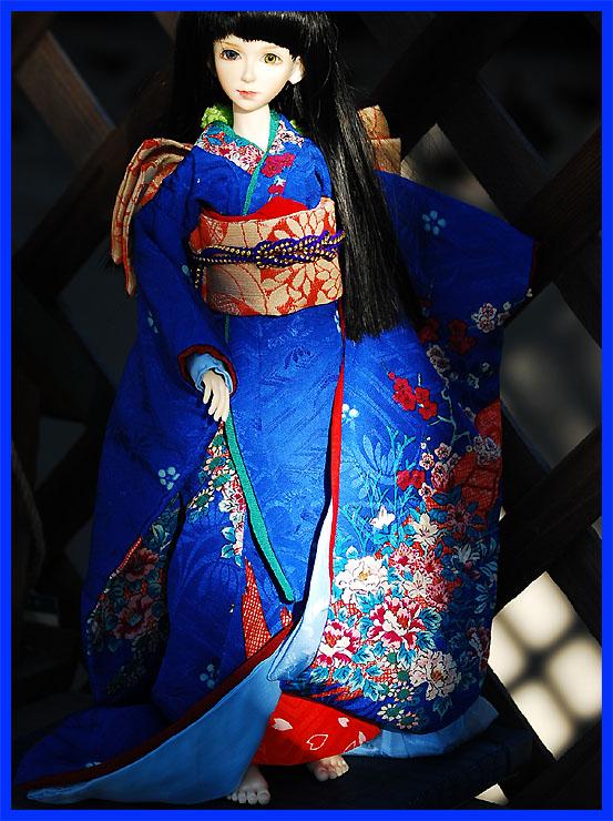 3kiku_kimono.jpg