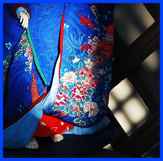 4kiku_kimono.jpg