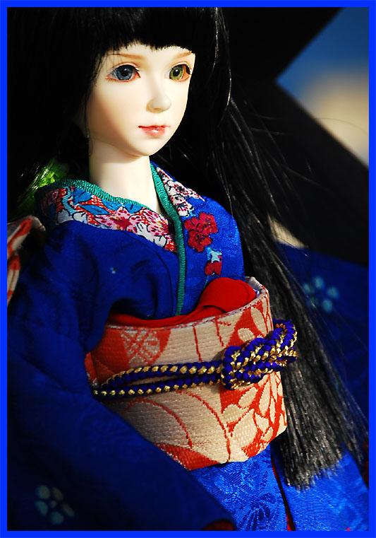 5kiku_kimono.jpg