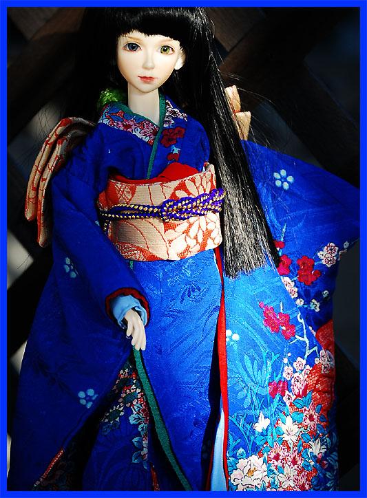6kiku_kimono.jpg