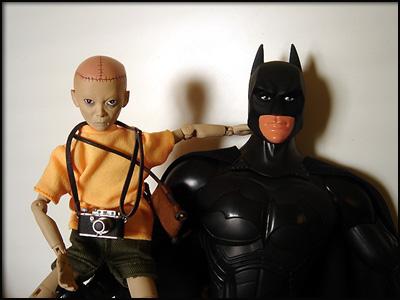 bat13.jpg