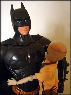 bat14.jpg