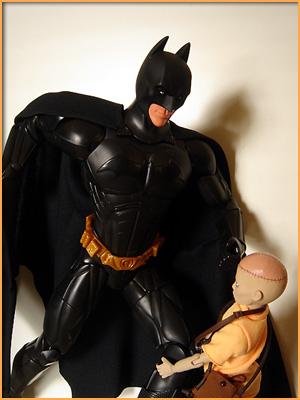 bat7.jpg