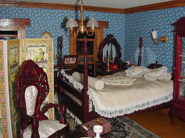 bedroomB-2jpg.jpg