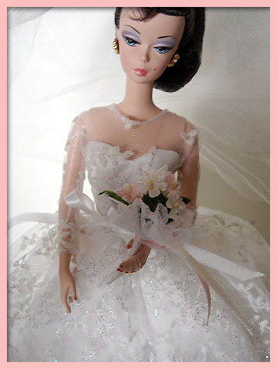 bride9.jpg
