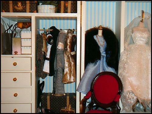 closet15.jpg