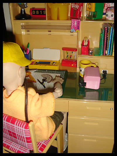 desk13.jpg