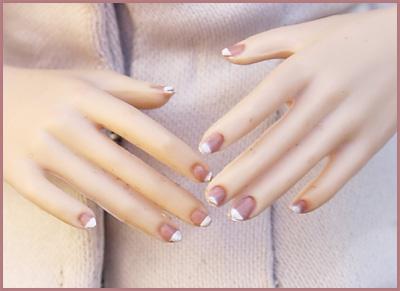 french-nail.jpg