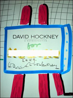 hockney2.jpg