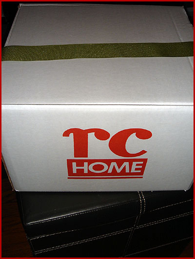 home10.jpg