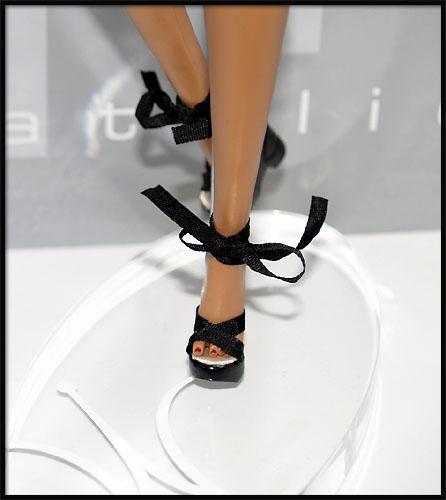 i-shoes.jpg