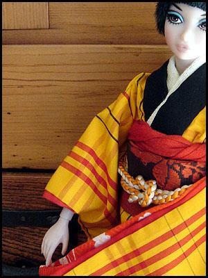 kihachi8.jpg