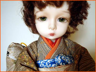 kimono-400.jpg