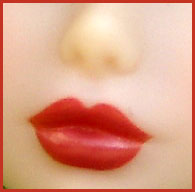 lucy-lip.jpg