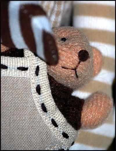 mimi-bear.jpg
