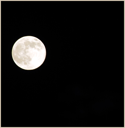 moon-BB.jpg