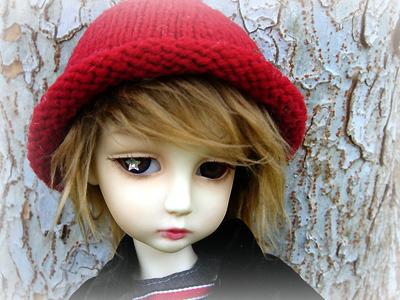 popo-redcap.jpg