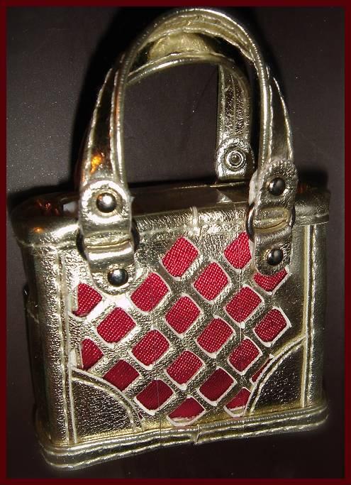 purse122.jpeg