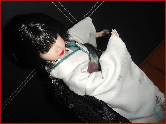 shirayuki3.jpg