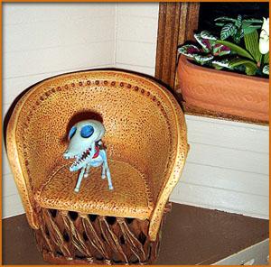skelton-chair.jpg