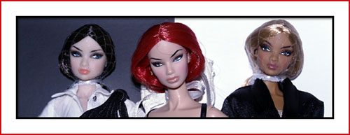 three-faces.jpg