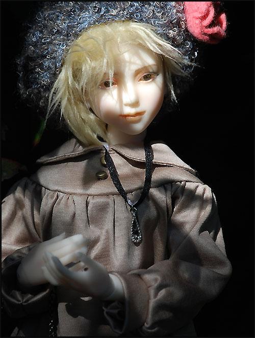 trs-miya1018.jpg