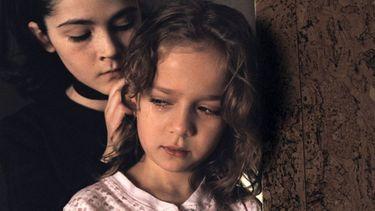 orphan-mv-17.jpg