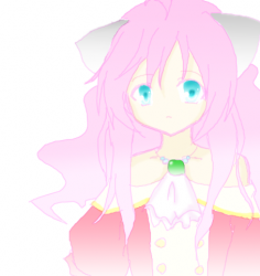 hime0.png