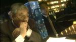 ドラマ「ハゲタカ」第6話 水響亭