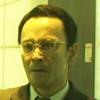 ウォールームメンバー佐藤