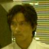 ウォールームメンバー島津
