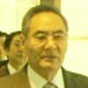 青木取締役
