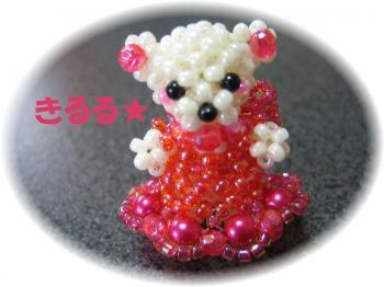 IMG_0793__convert_20090417191208_.jpg