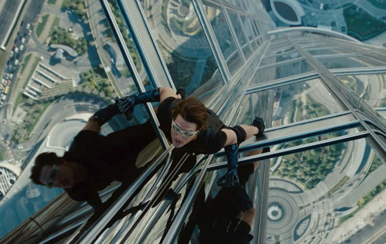 Tom_Cruise-Mission_Impossible_Ghost_Protocol-movie-1-.jpg