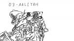 2008/10/07 19:49 AALIYAH
