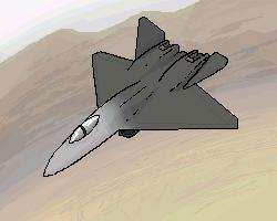 20080818 YF-23